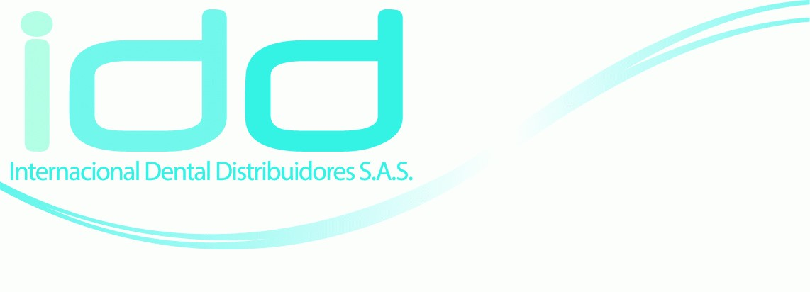 Internacional Dental Distribuidores